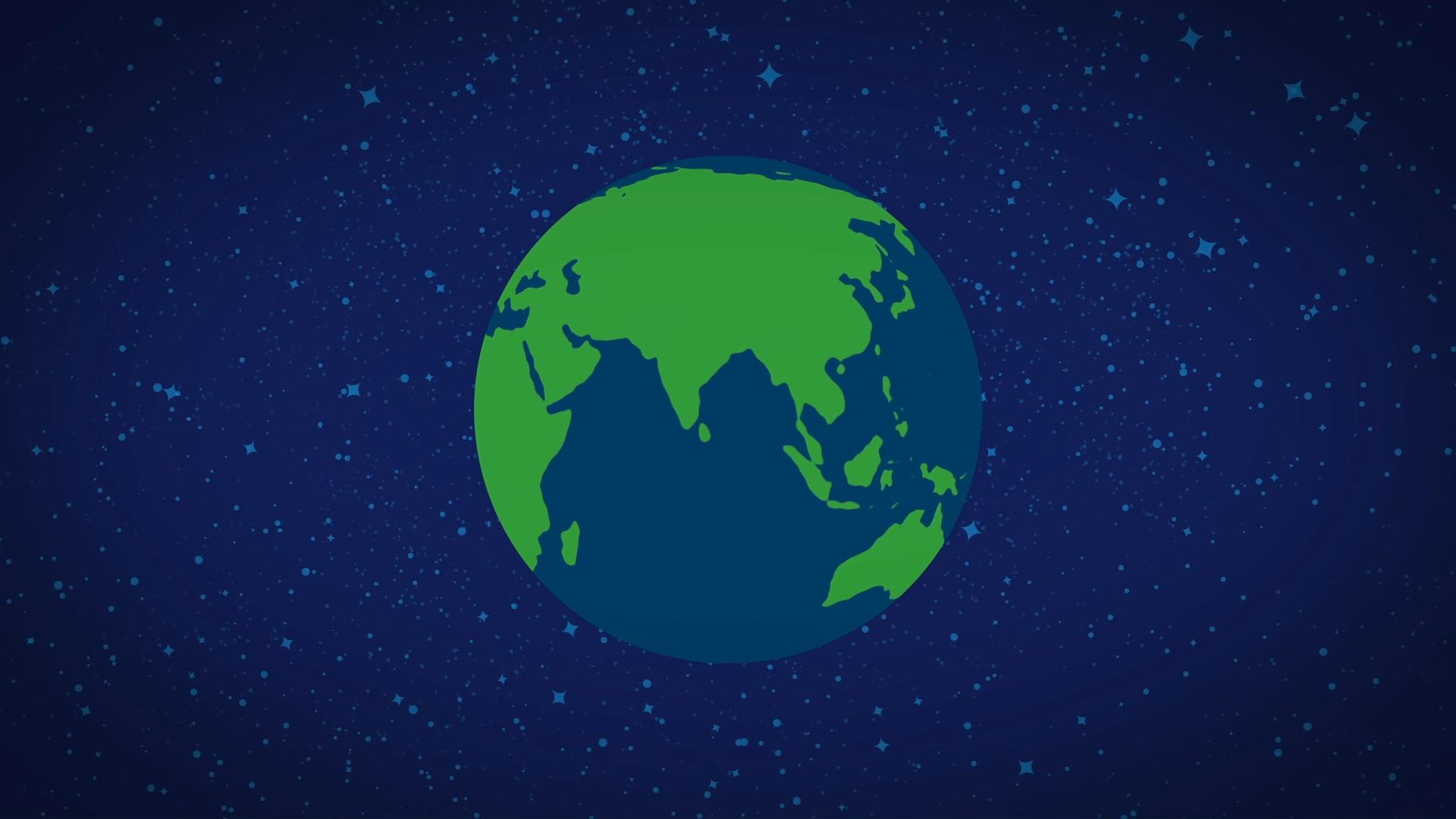Odysea Zeme: Elektrina pre ľudstvo, dekarbonizácia a populačná explózia