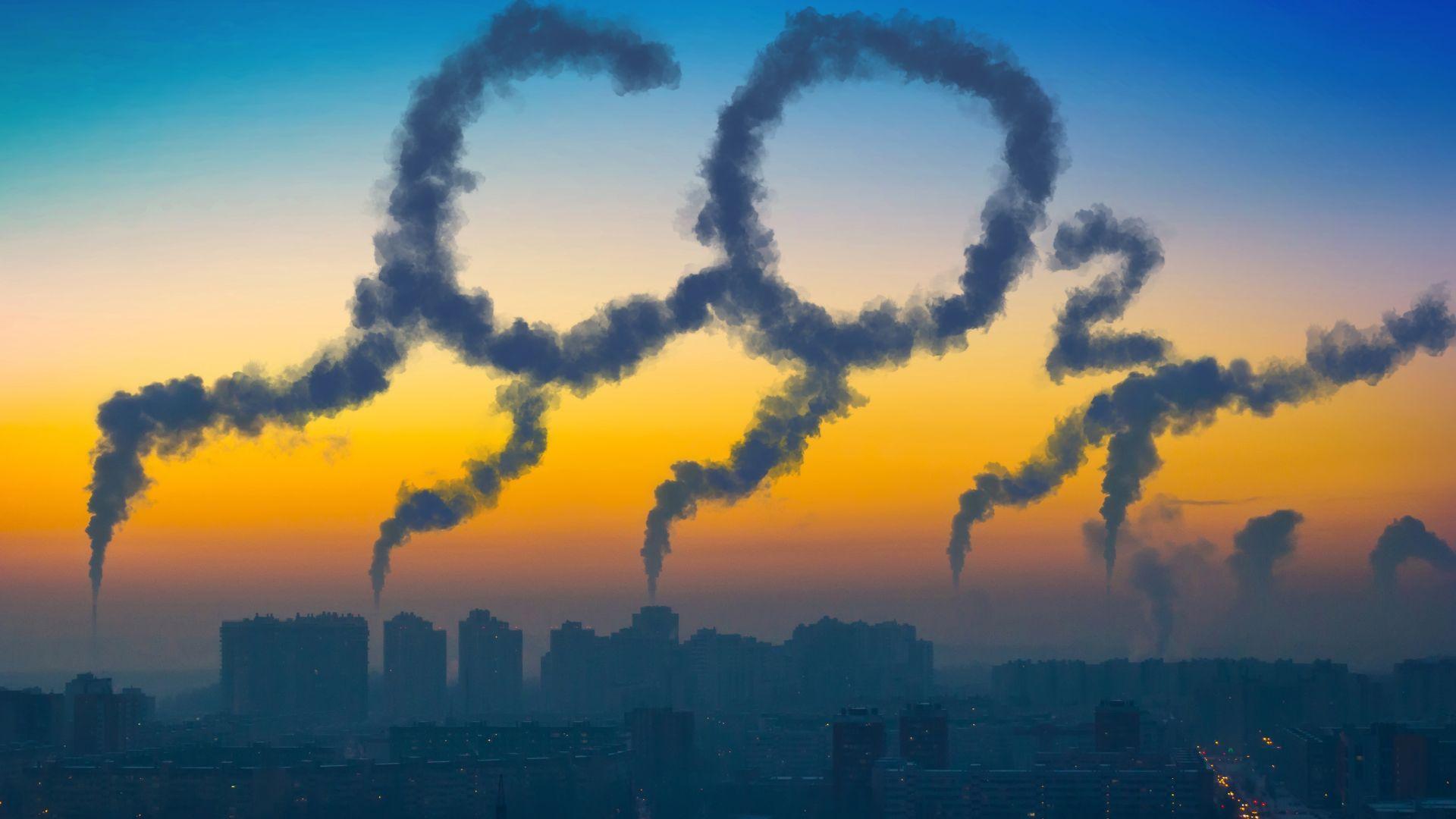 Nitrianske univerzitné dni 2021: Zapoj sa do uhlíkového kvízu a vyhraj tablet!